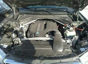 Inline 6 | Find New Car Engines, Alternators, Engine Performance