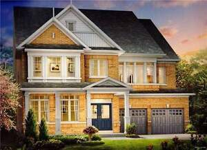 ASSIGNMENT SALE HOUSE IN BRAMPTON (CREDITVIEW/MAYFIELD)