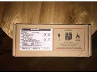 GENUINE Thinkpad Lenovo Battery57++,W541,L560,L540,L440,T540p,T440p,W540 £109RRP