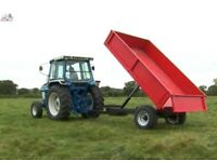 Cheapest Sand and Gravel in Angus! Free delivery& minidigger hire.