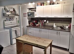 Move in July 1st! PET FRIENDLY 2Br Southgate LRT
