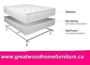 ADJUSTABLE BED FRAME FOR $69 ONLY..
