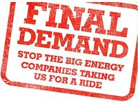 👉Guaranteed savings on your Residential & Business energy bills👈