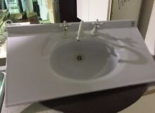 Bathroom sink Bayswater Bayswater Area Preview