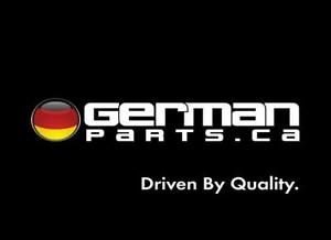 OEM Parts for all European Vehicles - Next Day Shipping - GermanParts.ca
