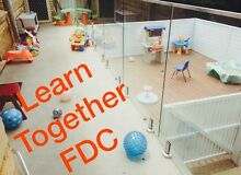 Learn Together Family Day Care North Rocks The Hills District Preview