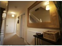 Gorgeous spacious double in a modern shared house £450 pm incl. all bills