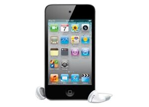 iPod Touch 4th generation - REDUCED