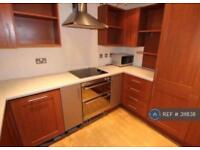 1 bedroom in Lexington Place, Nottingham, NG1