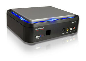 Hauppauge HD PVR Gaming - PC - PS3 - X-Box - Youtuber