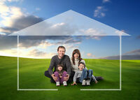 Woodstock Family Mortgage Solutions