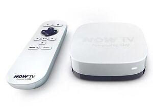 SKY-NOW-TV-BOX-WIRELESS-MEDIA-STREAMER-FOR-CATCH-UP-TV-BBC-IPLAYER-SPOTIFY-PLEX