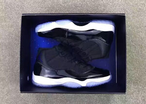 Looking for Size 10 Space Jam 11 DS