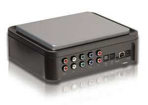 Hauppauge HD PVR Model 1219