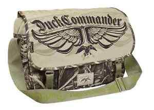 Duck Commander Authentic Shoulder Bag *New*