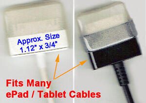 Tablet-Cable-Protective-Caps-Fits-iPad-iPod-and-other-Tablet-eReaders-Cords