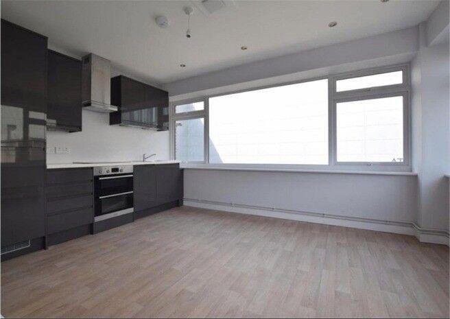 2 bedroom flat to rent Park Street -