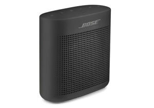 bose 416776. bose soundlink color ii - factory renewed 416776 6