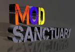 modsanctuary