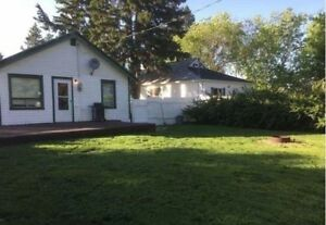 House for rent in Marwayne