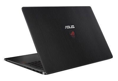 Ein Asus Gaming Laptop