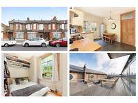 Property Photographer Interior / Exterior Flat rate £99