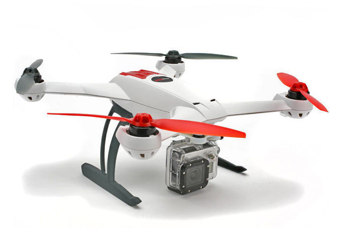 Top 10 Best Remote Control Helicopters | eBay