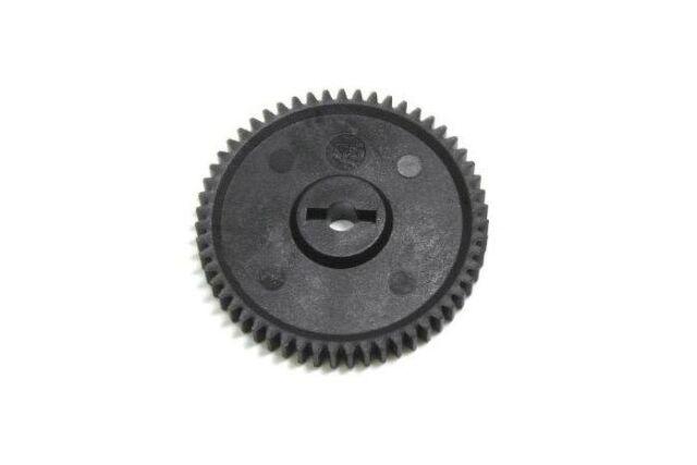 Absima Spur Gear 55t  Buggy/Truggy 1230027