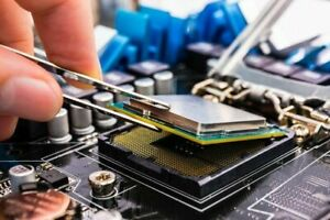 Computer Skills, Troubleshooting and Repair Tutor for Hire