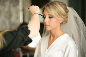 Hair & Make-up Artist