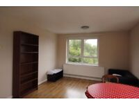 Arden Grove - Ladywood - Birmingham - One bed flat to rent - all bills included