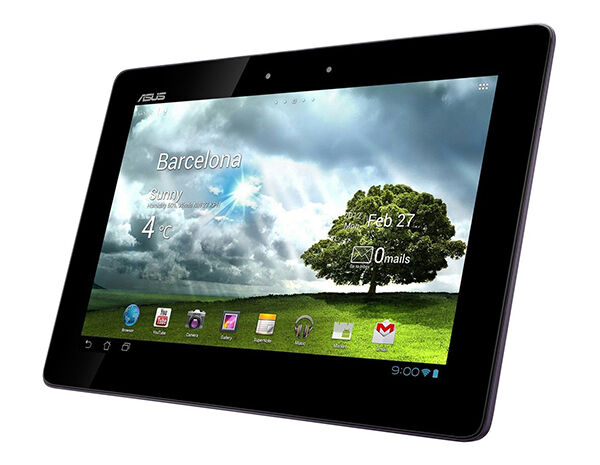 Top Features to Look for in an Android Tablet