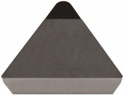 Hertel Ht-tpg322 Ht420cd Grade Polycrystalline Diamond Pcd Turning Insert U...