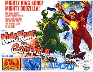 King-Kong-vs-Godzilla-1962-Movie-Poster
