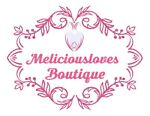 Meliciousloves Boutique