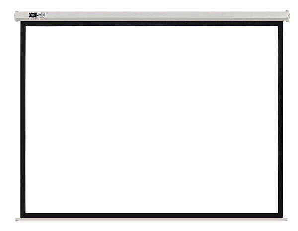 Optiwerx Projector Screens
