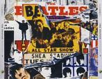 cd - The Beatles - Anthology 2
