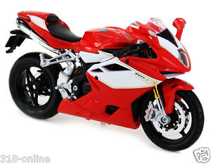 MV-Agusta-F4-RR-2012-Motorcycle-model