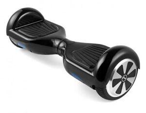 Hoverboard $350 OBO