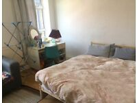 Spacious Room in the heart of Camberwell