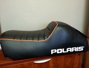 looking for a polaris seat