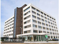 HAYES Office Space to Let, UB3 - Flexible Terms | 2 - 85 people