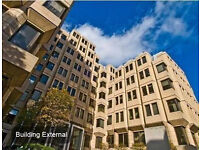 COVENT GARDEN Office Space to Let, WC2 - Flexible Terms | 2 - 85 people