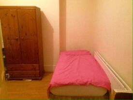 Roomshare Available Fantastic Rent in Brockley 75£ Per Week