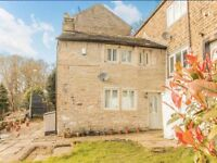 Stunning two bed cottage to rent in Wheatley - Including bills.