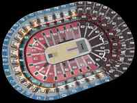 Drake, Red Section, Great seats, low rows !!! May 31 BELOW VALUE