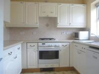 3 Bed Town House Old Farm Place Ash Vale