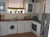 Large one bed apartment in LEWISHAM accepting part DSS too