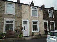 2 bedroom house in Castle Street, Hapton, Burnley, BB12