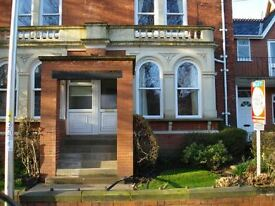 2 bedroom flat in Augusta Street, Grimsby